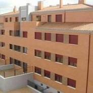 """Vivienda Protegida VPO Illescas Toledo """"Residencial Los Olivos"""""""