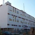"""Vivienda Protegida VPP Móstoles """"Residencial Móstoles Sur"""""""