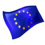 Europa nos obliga a bajar más el precio de la vivienda