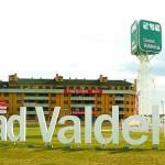Liquidación de pisos en Valdeluz