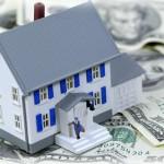 ¿Sabes el valor de tu vivienda para Hacienda?