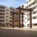 """Vivienda Protegida VPP Espartales Norte Alcalá de Henares """"VPPL Espartales Norte"""""""